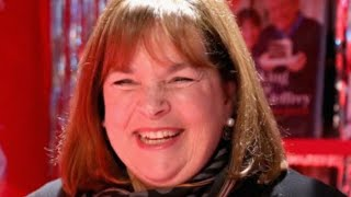 Controversial Things Everyone Just Ignores About Ina Garten