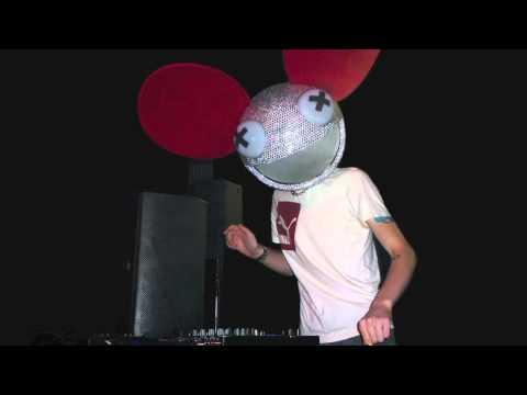 Deadmau5: One Trick Pony (feat. SOFI)