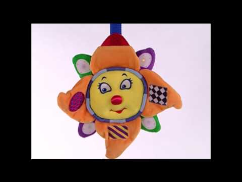 Baby Einstein Baby Galileo -Discovering the Sky- Part 1