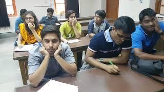 Dept. Of Botany,DU( session 2013-14)