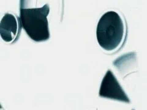 DJ STYLIN Mindscape music video