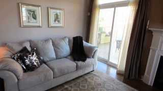 15 Bradford Court, Whitby, Home For Sale