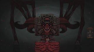 Broforce - Boss Battles [No Death]