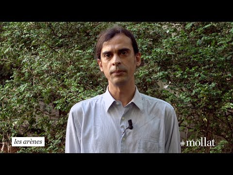 Felipe Brandi - Europa, notre histoire