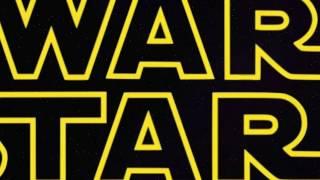 War Stars II Episode IV: An Accidental Hope