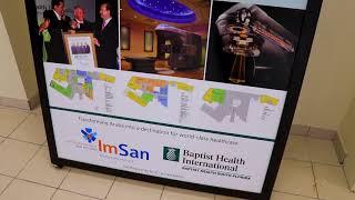 ImSan   Instituto Medical San Nicolas by Rotech aruba