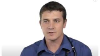 Watch Jeffrey Eichten's Video on YouTube