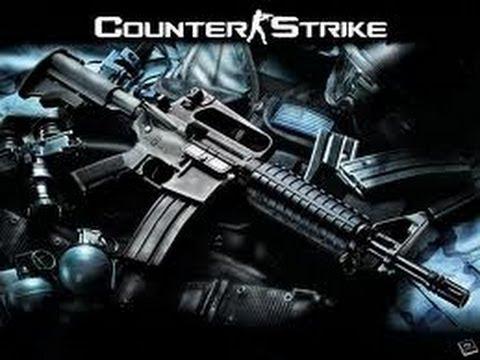 como descargar armas nuevas para counter strike 1.6 no steam