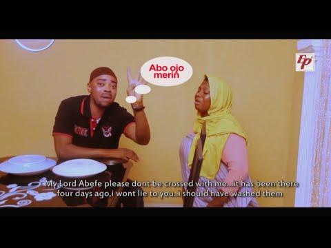 Download Iyawo Obun - Yoruba 2016 Latest Music Video HD Mp4 3GP Video and MP3