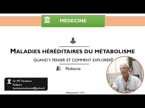 Le traitement moderne du diabète de type II