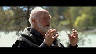 Eugene Peterson: A Life Well Traveled
