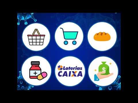 ATENÇÃO - Comunicado da Secretaria de Saúde sobre o Comércio Local.