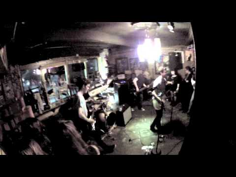 "Pet Names - ""Empty Fortune Cookie"" Live"