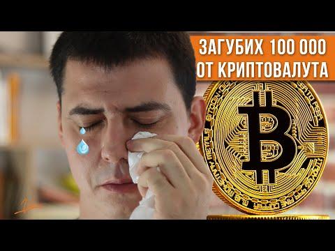 Bitcoin kas yra akcija