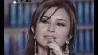 Shahd Barmada - Ya Habibi Ta'ala - & (Judges comments) تحميل MP3