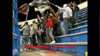 preview picture of video 'ANDRIA-NOCERINA=1-2 COPPA ITALIA LEGA PRO 2012-2013'