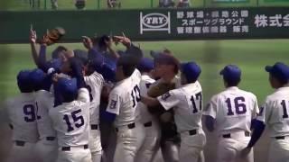 2014夏兵庫大会【総集編】その瞬間(とき).思いを胸に
