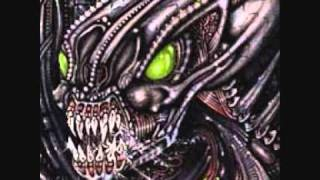 Brainstorm - Welcome to the Dark Side