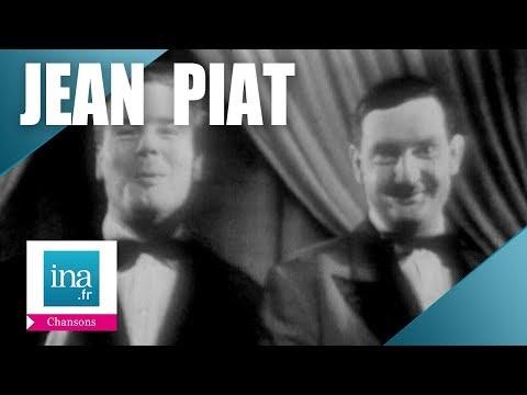 Vidéo de Jacques Charon