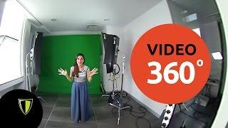Fanbolero Video 360