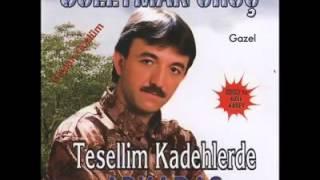 Süleyman Oruç   Seni üzgün görsem HQ   Facebook Video indir   Video izle   Video Paylaş   Dinle