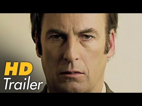 TV Trailer: Better Call Saul Season 1 (0)