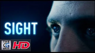 "A Sci-Fi Short Film : ""Sight""  - by Sight Systems"