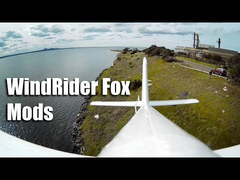 windrider-fox-mods--15kn