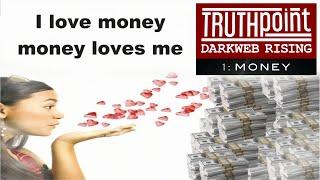 TruthPoint: Darkweb Rising | Adult Swim