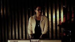 Clean Slate - tarannum_music