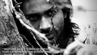 Kyu Re Balatkari ft Prajakt Rebeloma Official Music Video of Amateur Rappers Album