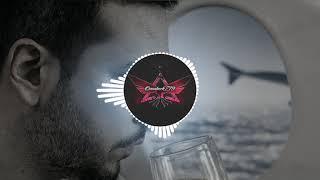 Oğuzhan Koç - Kendime Sardım (8D Audio)