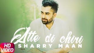 Gambar cover Aatte Di Chiri (Full Video) | Sharry Mann | Latest Punjabi Song 2018 | Speed Records