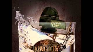 Kingdom Come Rendered Waters Full Album Video