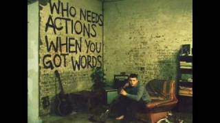 PLan B - Everyday + Lyrics