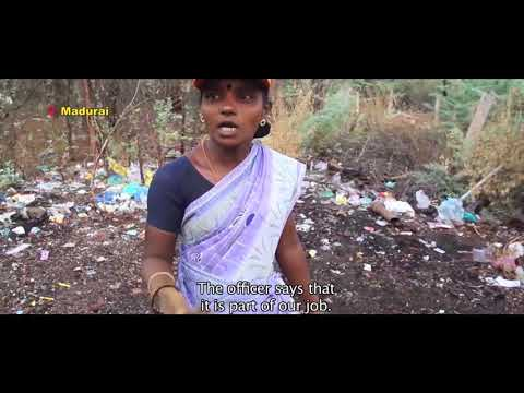 "Kakkoos (Toilet) (2017) - Reveals the unknown and untold story of the ""manual scavengers"" of Tamil Nadu who are continually repressed under Indian caste."