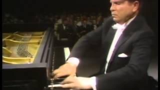 Emil Gilels - Tchaikovsky - Concerto N 1