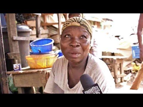 Increasing rate of suicide in Nigeria