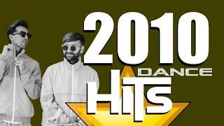 Best Dance Hits 2010 ★ Top 100 ★ NEW!