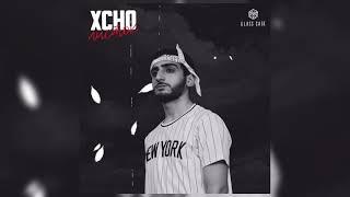 Kadr z teledysku Листок (Leaf) tekst piosenki Xcho