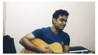 Dhadak Title Track (cover):Shreya Ghoshal:Ajay Gogavale :Ajay  Atul