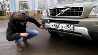 Как правильно осматривать автомобиль при покупке, если нет диагностического оборудования!