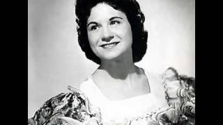 Kitty Wells - She