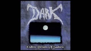 Dark - When The Love Is Gone