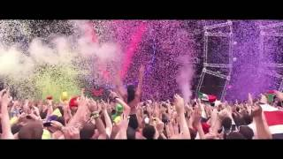 Defectnoise ft.Gigi D'Agostino - L'amour Toujours -  (I'll fly with you) Ultra mix 2016