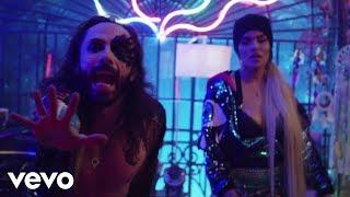 Caballero - Karol G (Video)