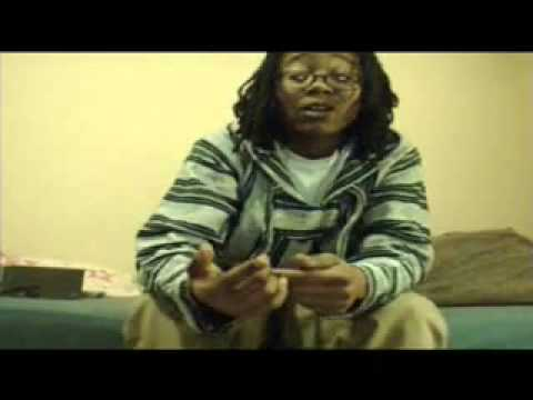 "Dezy P. ""Stoner Anthem"" Promo Video"