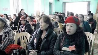 Mua lam vong Viet Kieu Thai-Thach Thanh