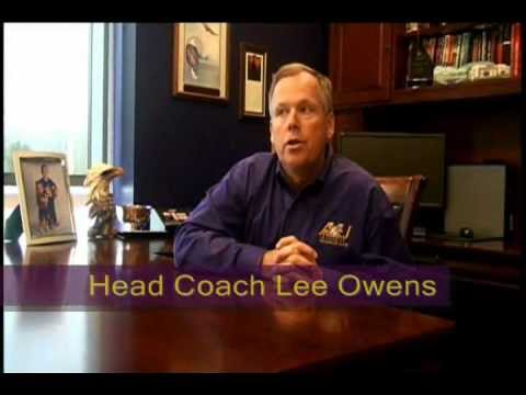 2011-12 Football Videos - Ashland University
