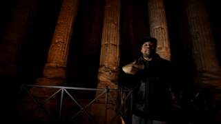 Torae - Steady Mobbin (official video)
